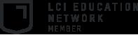 Logo LCI Éducation