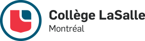 logo Collège LaSalle