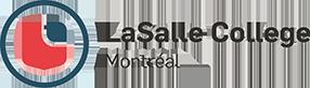 logo LaSalle College