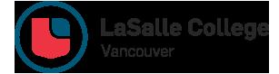 logo LaSalle College Vancouver